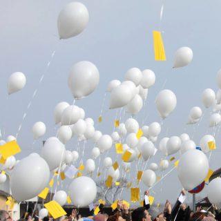 Luftballon_03.03.18