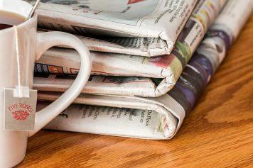 newspaper-1595773_640-1