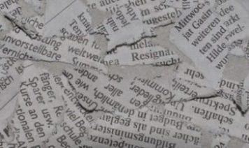 newspaper-502778_640